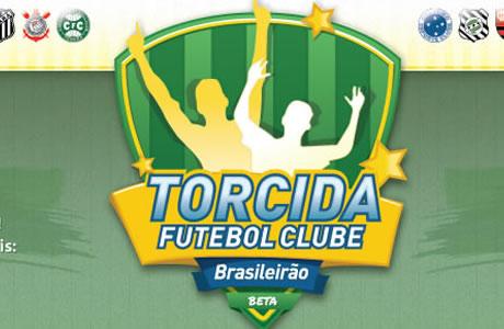 Home - Torcida Futebol Clube