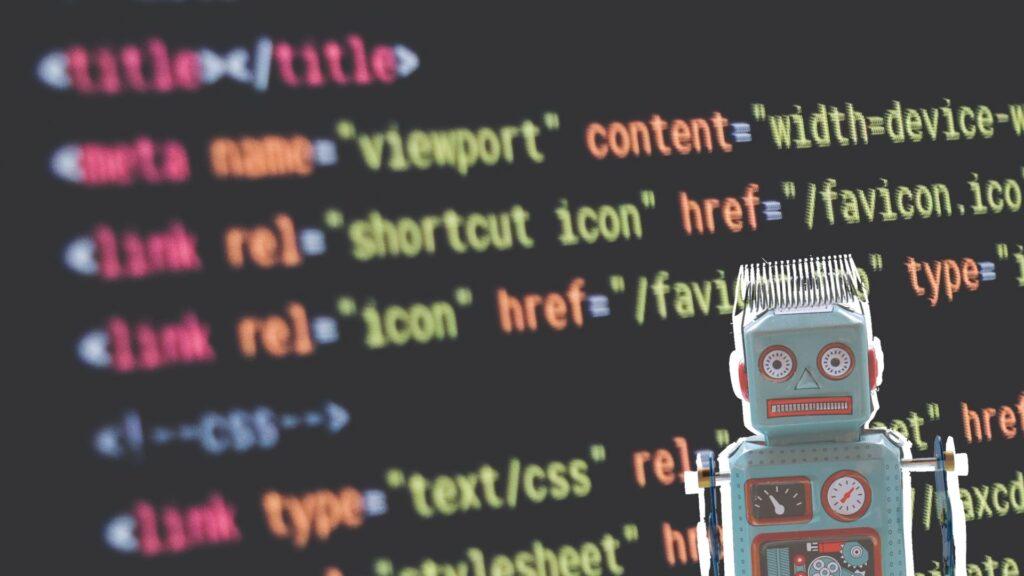 Manipulando DOM com textContent, innerText e innerHTML