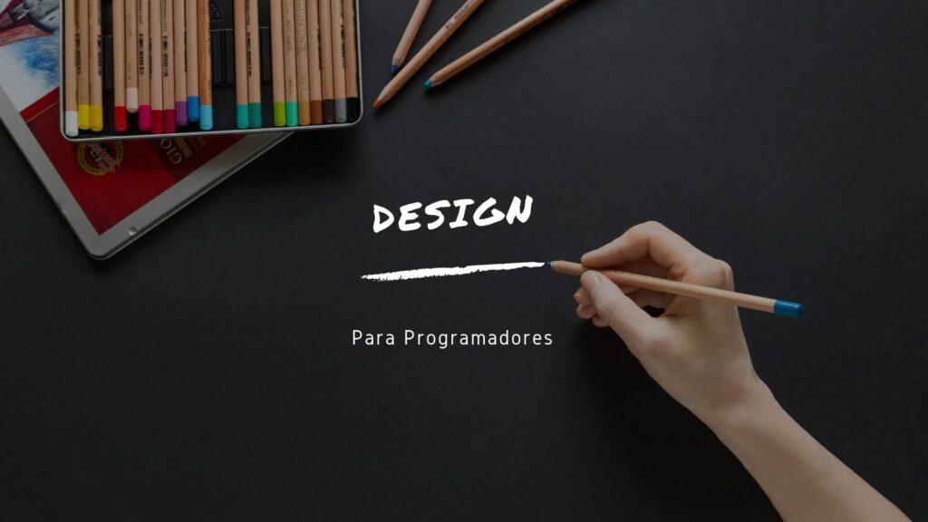 Top 5 Ferramentas Grátis de design para programadores