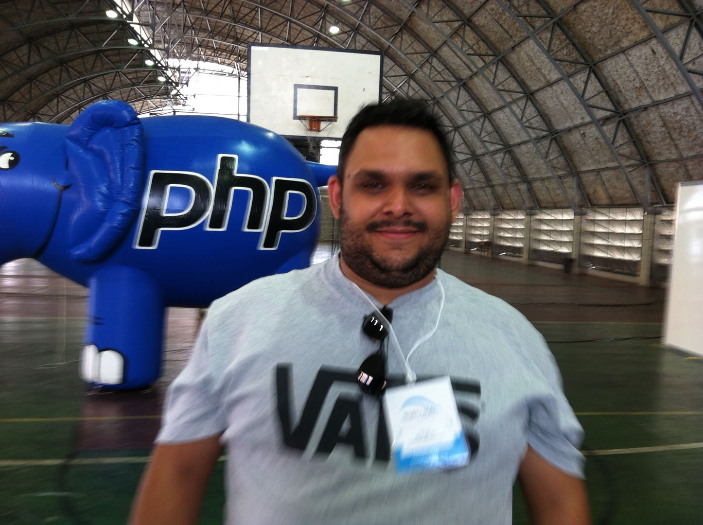 PHP Conf